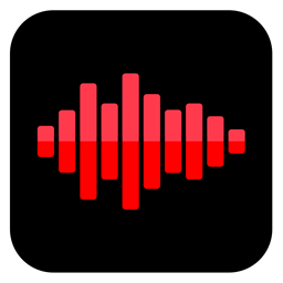 AMP Player