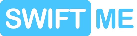 LogoSwiftmeHorizontalText-mini